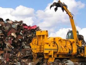 Какую реальную пользу несут пункты приема металлолома?