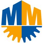 Приглашаем всех принять участие в 6-й Международной выставке «МеталлургМаш'2016»