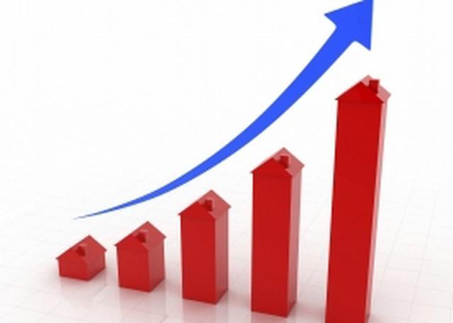 Стоимость нержавеющей стали должна увеличиться